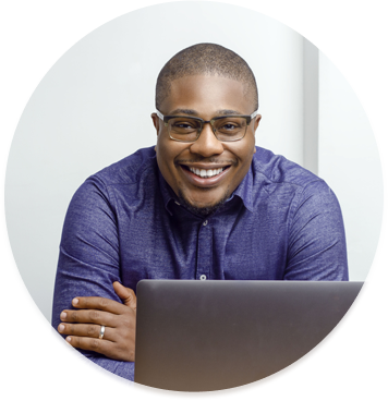 Meet Jay Chikezie, the Founder of Tremendoc
