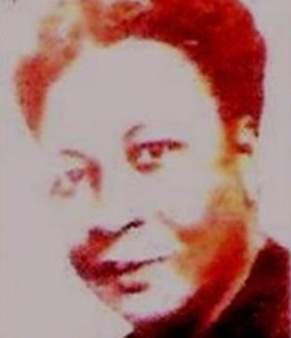 Pioneer Women In Healthcare: Dr. Elizabeth Abimbola Awoliyi