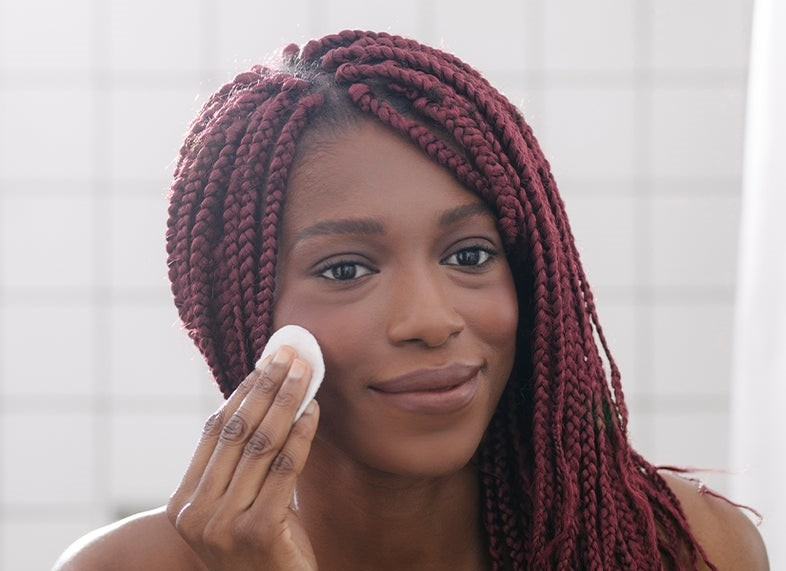 skincare myths you should ignore